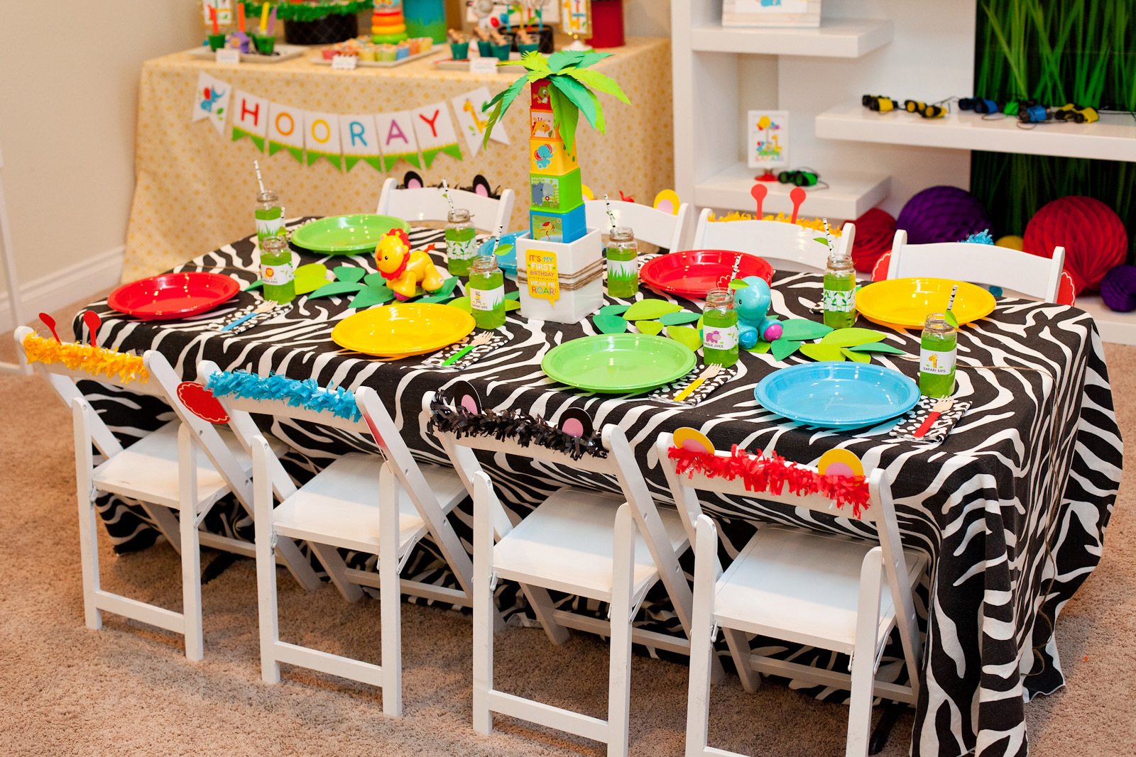 first birthday activities ; _1_tcm169-242100