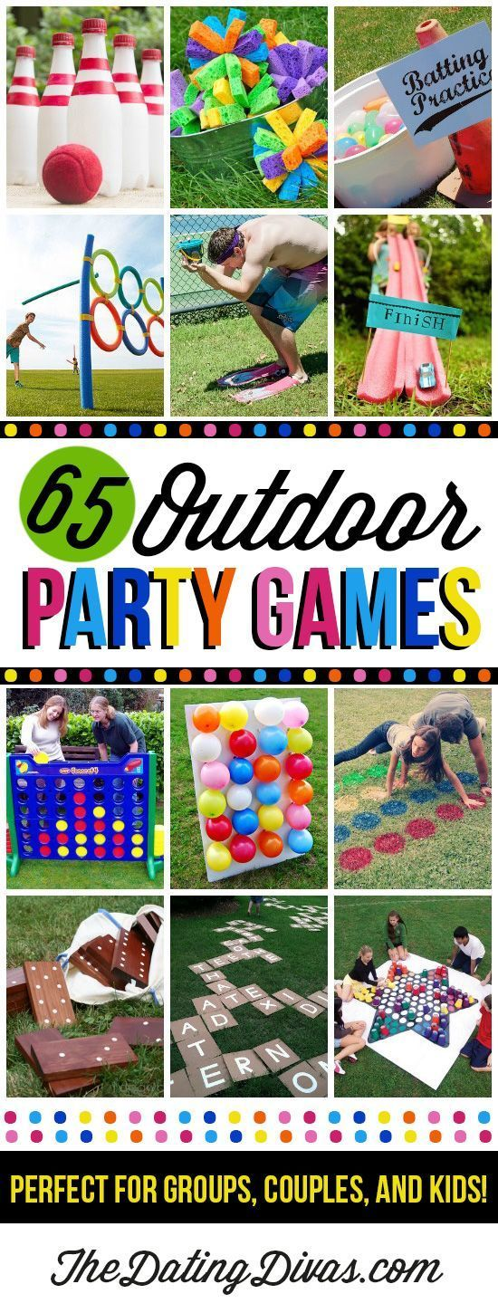 first birthday games activities ; 06a61ceea994350e7c720fc195d3f10c--outdoor-birthday-parties-picnic-bday-party-kids
