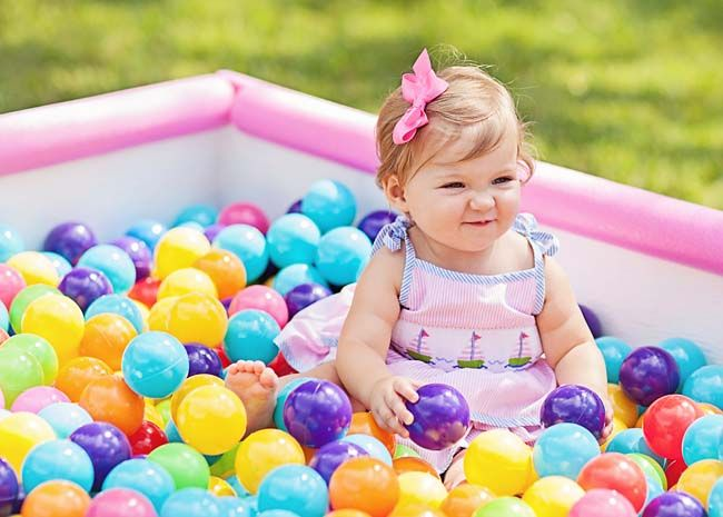 first birthday games activities ; 25ef17f367803ee2a05ce8c864eec18e