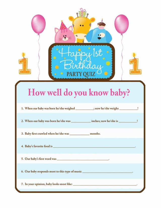 first birthday games activities ; 329af04ed8613c93ccaf9e9481484661