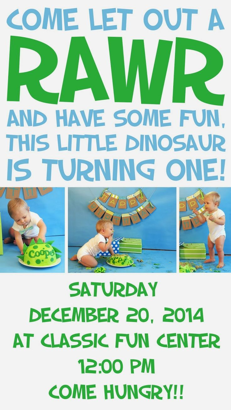 first birthday games activities ; 8466808b419ee99e54bbb0e81152c56a--first-birthday-parties-first-birthdays