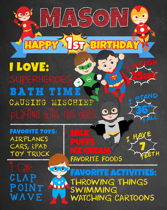first birthday games activities ; 9309aa3ff998c13aba4c7c4e0e8772be