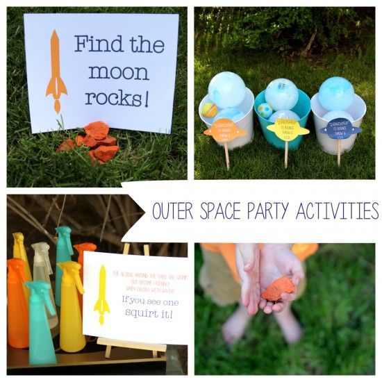 first birthday games activities ; 98d50bfbb70a88753d94e17f807546ed--boys-party-ideas-birthday-party-ideas