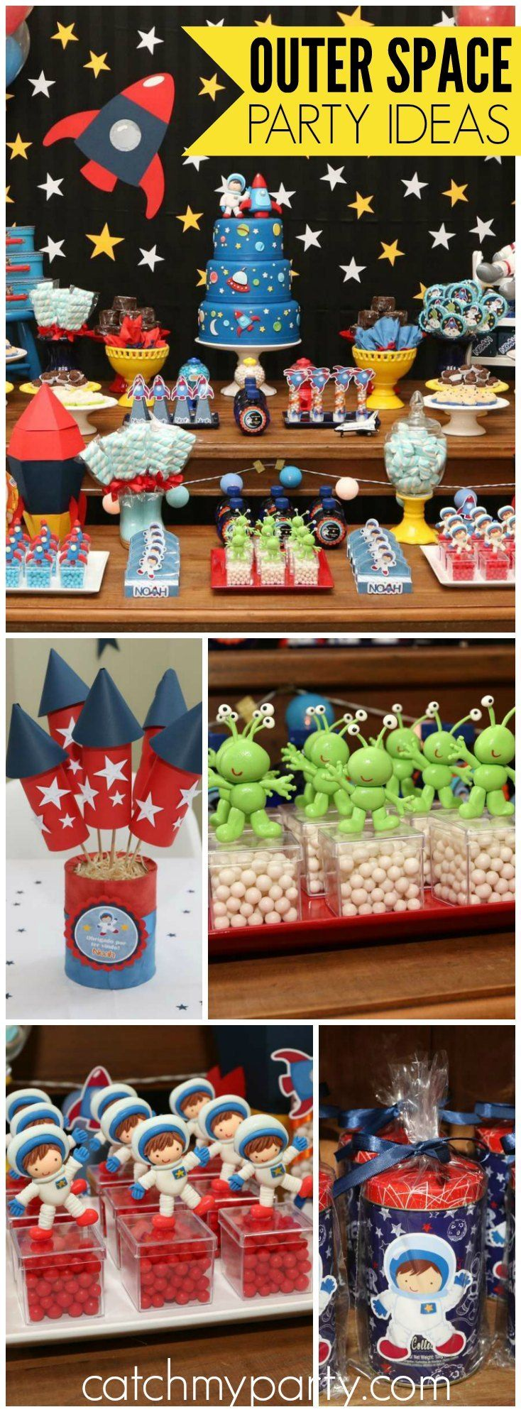 first birthday games activities ; d1bfed5a5e278ce5060fa5fa3e90c37b