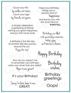 first birthday greeting card messages ; Birthday-Card-Sayings-for-inspirational-astonishing-Birthday-invitation-ideas-create-your-own-design-1
