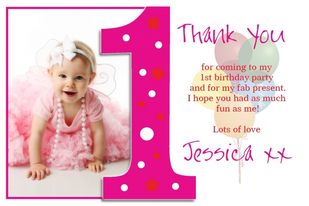 first birthday greeting card messages ; card-invitation-design-ideas-gallery-of-first-birthday-card