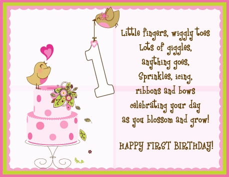 first birthday greeting card messages ; first-birthday-card-message-luxury-birthday-card-best-e-year-old-birthday-card-e-year-old-card-of-first-birthday-card-message