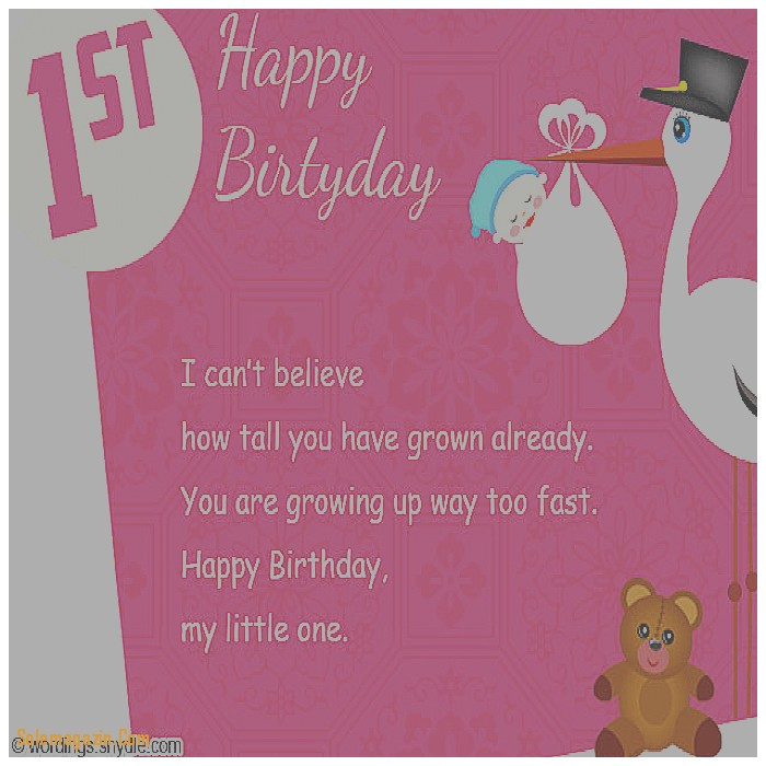 first birthday greeting card messages ; first-birthday-greeting-card-messages-awesome-1st-birthday-wishes-wordings-and-messages-of-first-birthday-greeting-card-messages-1