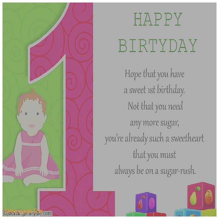first birthday greeting card messages ; first-birthday-greeting-card-messages-awesome-1st-birthday-wishes-wordings-and-messages-of-first-birthday-greeting-card-messages
