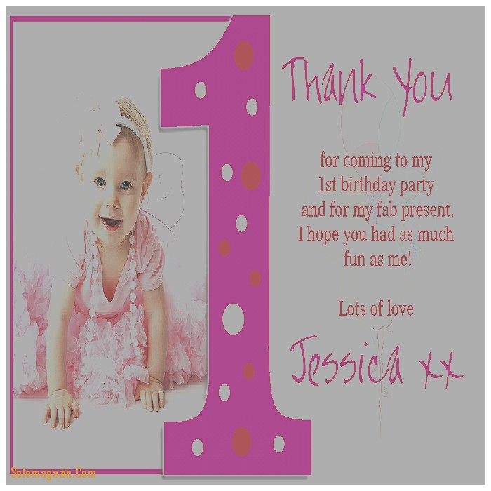 first birthday greeting card messages ; first-birthday-greeting-card-messages-elegant-first-birthday-card-messages-gangcraft-of-first-birthday-greeting-card-messages