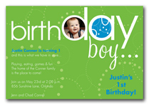 first birthday invitation quotes ; NWRLP341P