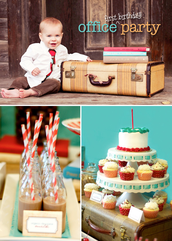 first birthday party activities ; Easy-1st-birthday-party-activities-for-boy
