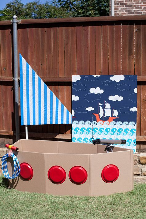 first birthday party activities ; e007f80d44e954dd15e8ed290acf861a--nautical-theme-parties-first-birthday-boy-themes-nautical