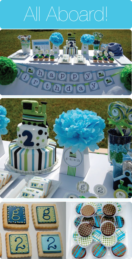 first birthday party activities for babies ; 5390fd1c50f9a602b567a23d9fa1e4b7