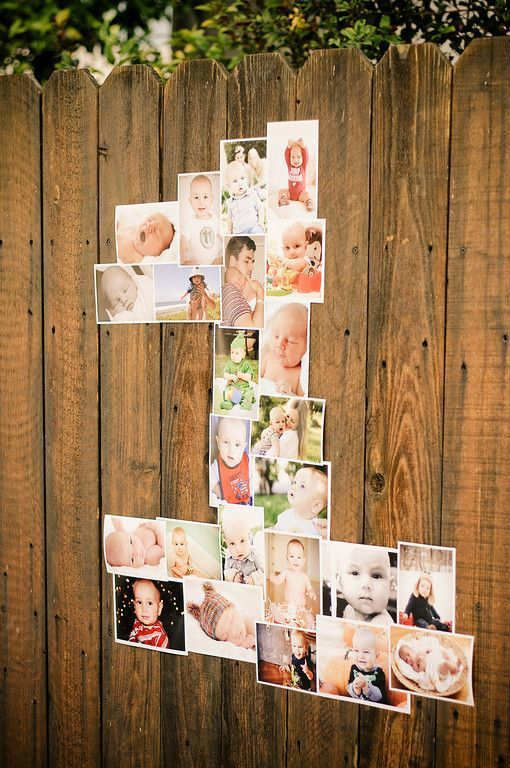 first birthday party activities for babies ; d641f39347ece82e5dbef6e9b16d7d8b--birthday-party-ideas-for-baby-girl-st-st-birthday-photo-booth-ideas