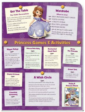 first birthday party games and activities ; 1db5a618b9329aa192984f721379519a