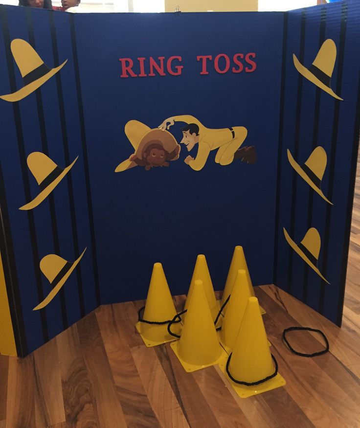 first birthday party games and activities ; c9e5c80999b5ad1696903e6ef87c5f07--games-for-st-birthday-party-curious-george-birthday-party-ideas