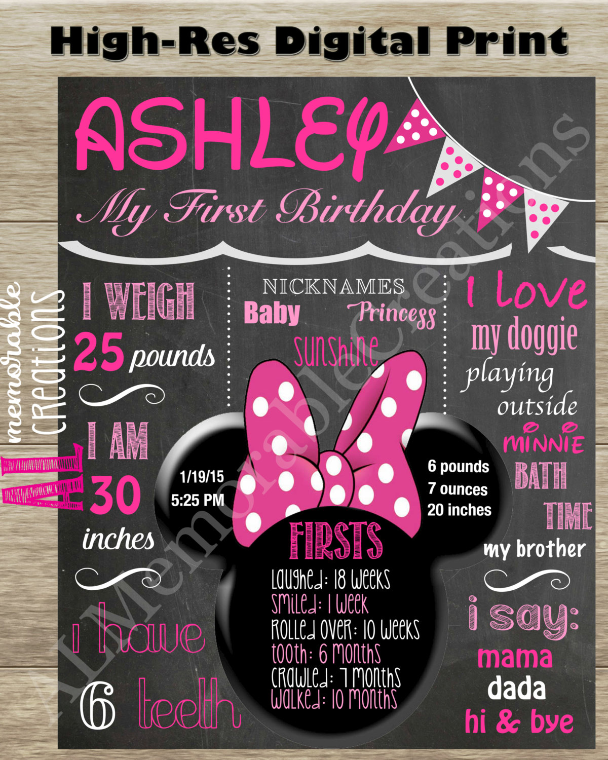 first birthday poster designs ; 1dd1a07ba462b1e711e2b3d0f7f724e2