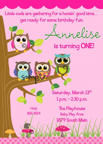 free 1st birthday invitation templates printable ; free-1st-birthday-invitation-templates-printable-owl-1st-birthday-invitations-template-best-template-collection-download