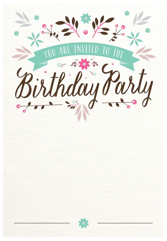 free birthday borders for invitations ; 7c454842126cf81a2080081eea8eeb62