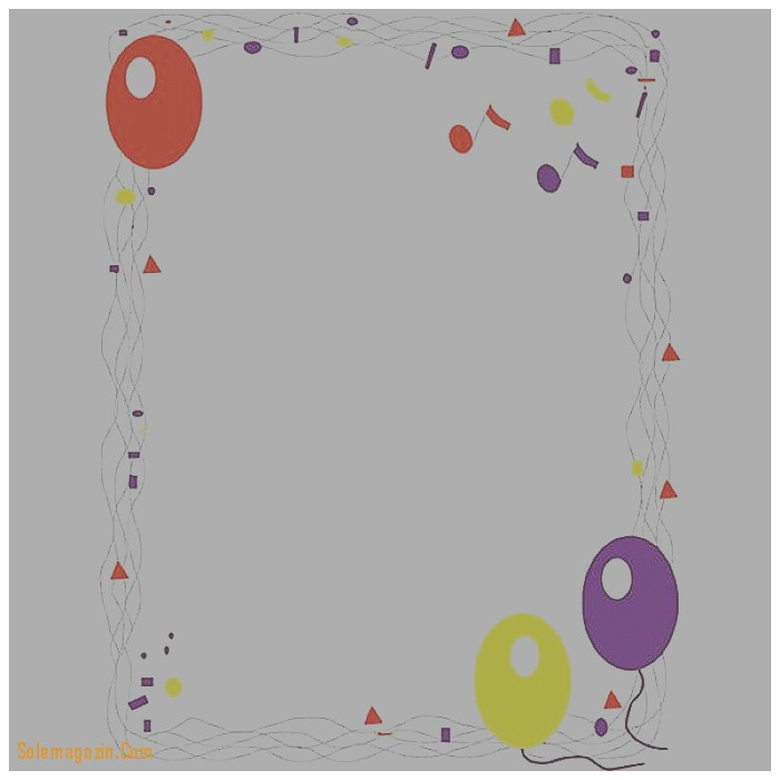 free birthday borders for invitations ; greeting-card-borders-inspirational-free-birthday-borders-for-invitations-and-other-birthday-projects-of-greeting-card-borders