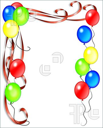 free birthday borders for word ; 370a3b8584adaa5630d6ed9c9ee7c16f_birthday-borders-free-download-clip-art-free-clip-art-on-free-birthday-clipart-borders_360-450