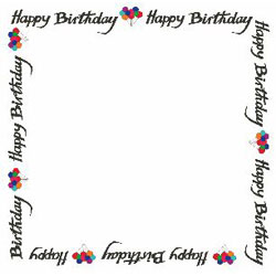 free birthday borders for word ; birthday-border-clipart-best-Sxr6bv