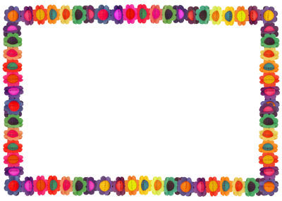 free birthday borders for word ; free-birthday-borders-free
