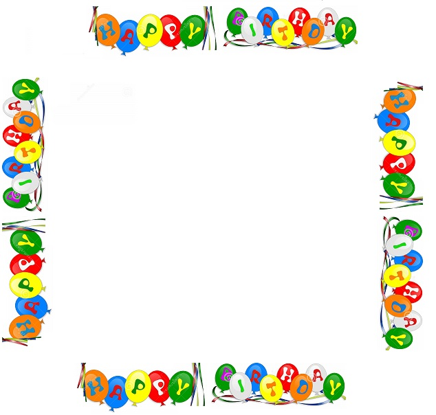 free birthday borders for word ; happy-birthday-border-happy-birthday-border-clip-art-clipartpost-clipart-free-download
