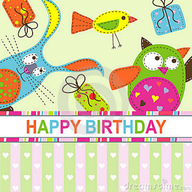 free birthday card design templates ; 8daf7b97b6eac469c7b862dfab44c9fd