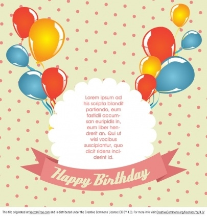 free birthday card design templates ; card-invitation-design-ideas-free-greeting-card-templates-square-inside-birthday-card-invitation-template-free-download