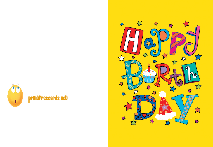 free birthday card design templates ; foldable-birthday-card-template-printable-birthday-greeting-cards-printable-free-birthday-cards