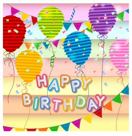 free birthday card design templates ; happy_birthday_card_design_template_24452