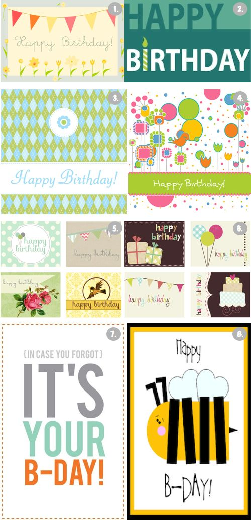 free birthday card designs printable ; d3a368fb049544aa6effab3a8a54d633--printable-happy-birthday-cards-free-printable-cards