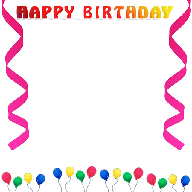 free birthday clipart borders and frames ; border-happy-birthday-free-birthday-borders-happy-birthday-border-clip-art-1780-music-clipart
