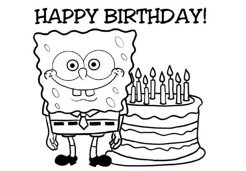 free birthday coloring sheets ; happy-birthday-coloring-pages-free-happy-birthday-coloring-pages-quotes-moments-and-birthday-cake-free