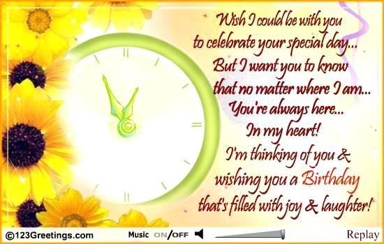 free birthday greeting card messages ; birthday-card-messages-for-your-son-invitation-design-ideas-missing-you-on-free-and-daughter-greetings-clock-image-style-quotes-f
