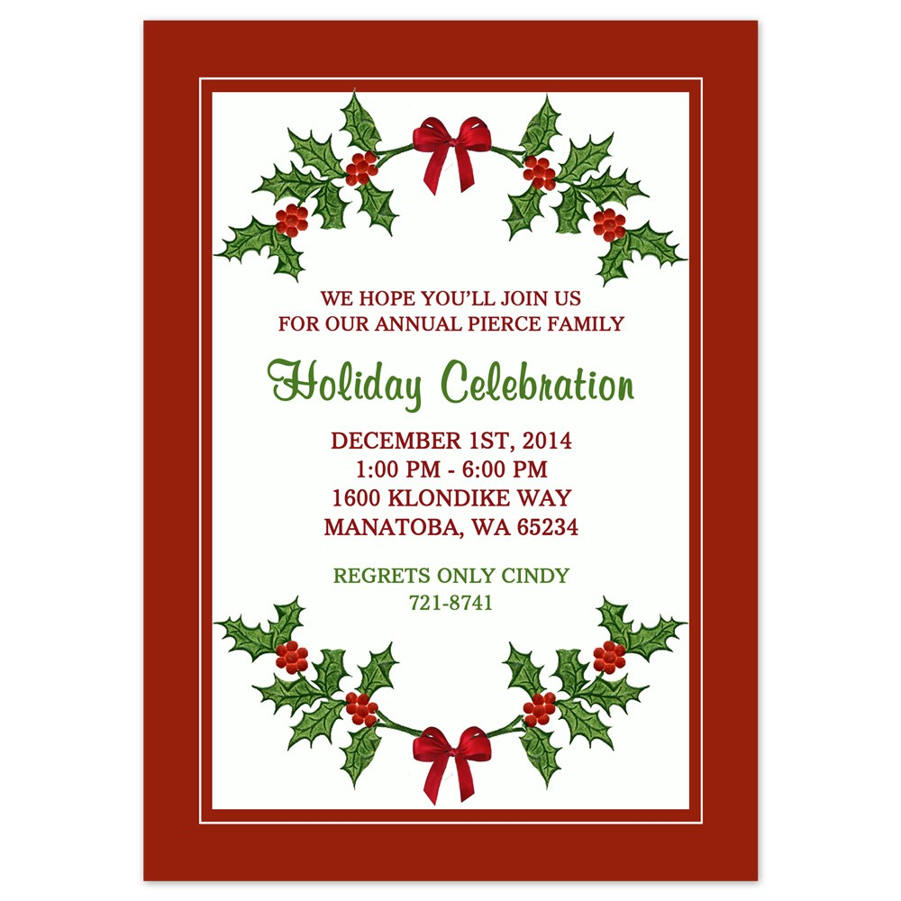 free birthday invitation border templates ; free-christmas-border-templates-40