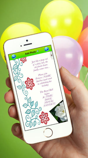 free birthday picture text messages ; 300x0w