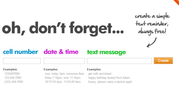 free birthday picture text messages ; Free-Text-message