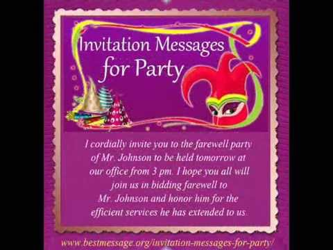 free birthday picture text messages ; best-invitation-messages-sample-party-invitation-text-message-birthday-invitation-text-message