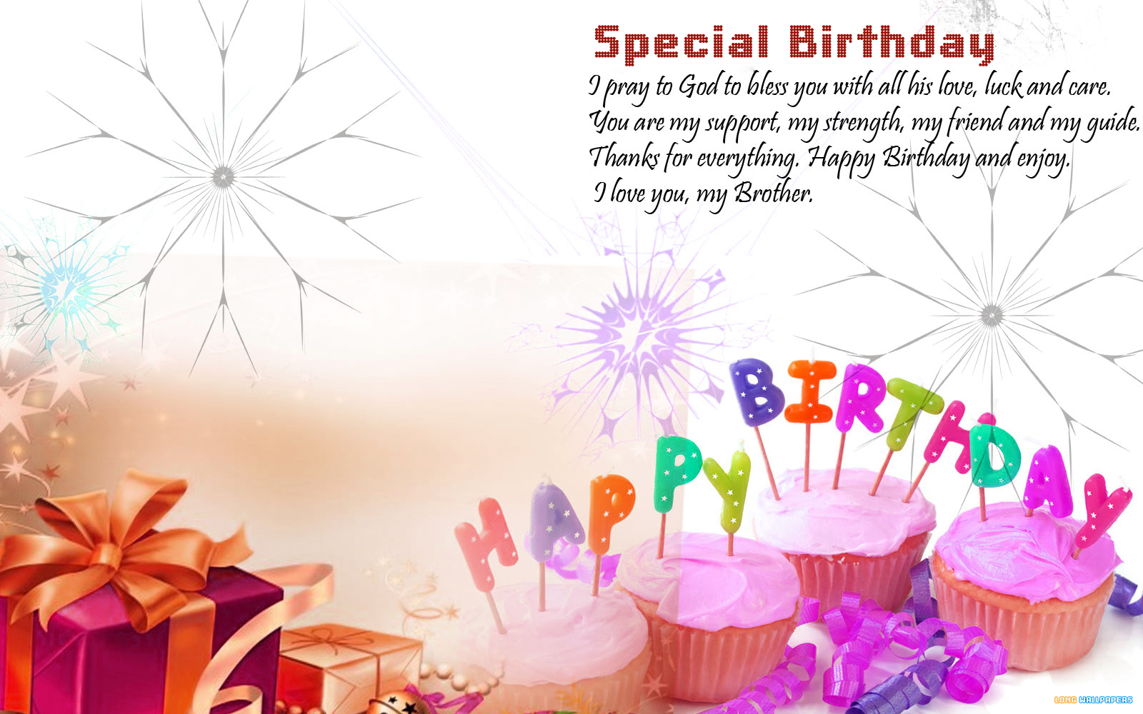 free birthday picture text messages ; fd830ce8359fa87d20c8aabfd073dbad