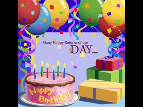 free birthday picture text messages ; free-happy-birthday-singing-text-messages
