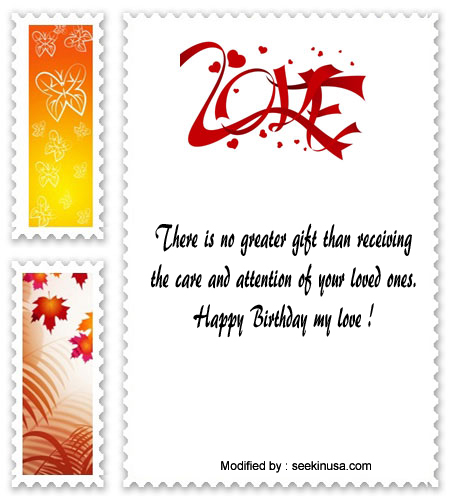 free birthday picture text messages ; happy-birthday-wishes4