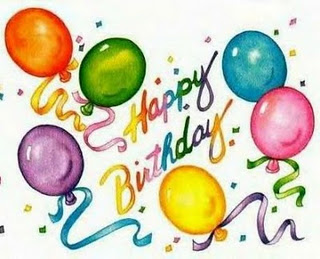 free birthday picture text messages ; happy_birthday-images_pics
