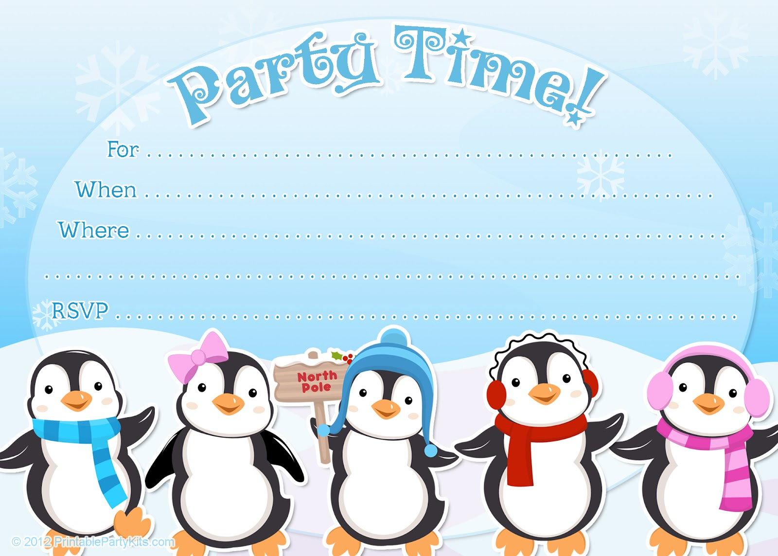 free clipart for birthday invitations ; 246d9ce0002cdbae08feebe72ce656d3