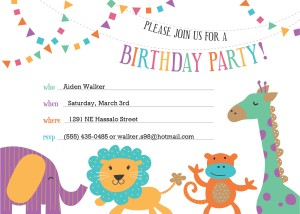 free clipart for birthday invitations ; birthday-invitations-clipart-2
