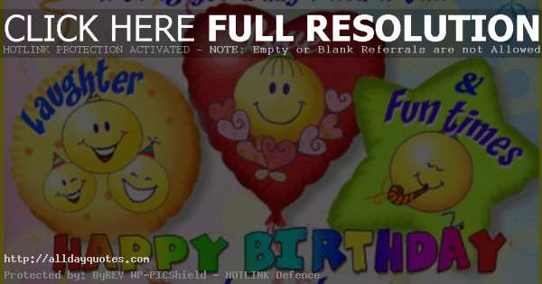 free happy birthday picture messages ; Free-Happy-Birthday-Messages-For-Facebook