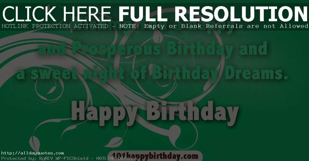 free happy birthday picture messages ; Happy-Birthday-Messages-For-Father-Free-Download