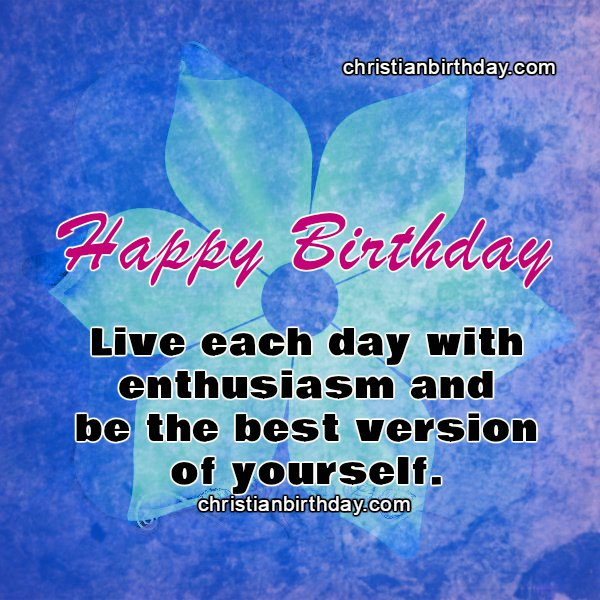 free happy birthday picture messages ; birthday%252Bbe%252Bbest%252Bfree%252Bchristian%252Bcard